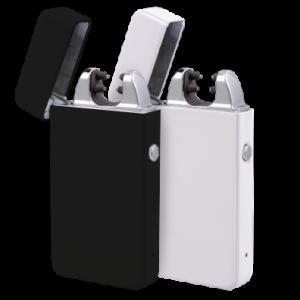 Inferno lighters – Premium Electric Lighter