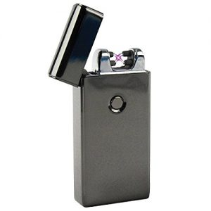 MOJO Spark Lighter – Electric Lighter USB Rechargeable
